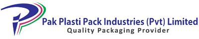 Quality Packaging Provider | Pak Plasti Pack Industries (Pvt) Ltd.
